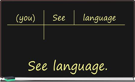 diagrammersentence diagrammer app sentence diagrammer